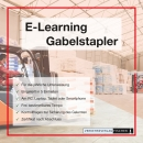 E-Learning Gabelstapler
